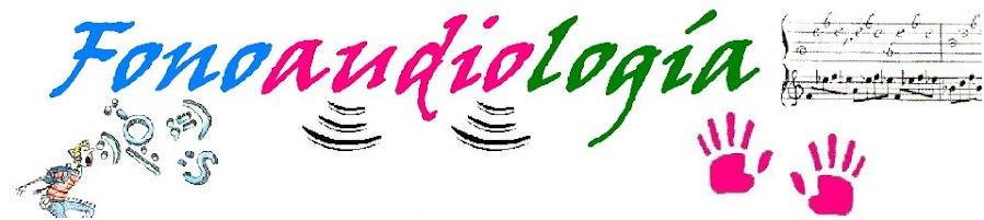 Info Fonoaudiología
