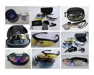 oakley outlet malaysia  fake oakley sunglasses. oakley malaysia
