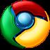 Cara Mencari Aplikasi dan Ekstensi di Google Chrome Web Store