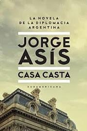 CASA CASTA