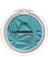 p2 Neuprodukte August 2015 - luminous shine eye shadow  080 - www.annitschkasblog.de