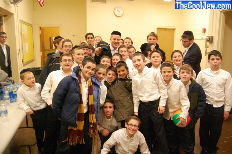 Boys Choir Libera http://choirboys-keees.blogspot.com/2011/06/yeshiva-boys-choir-usa.html