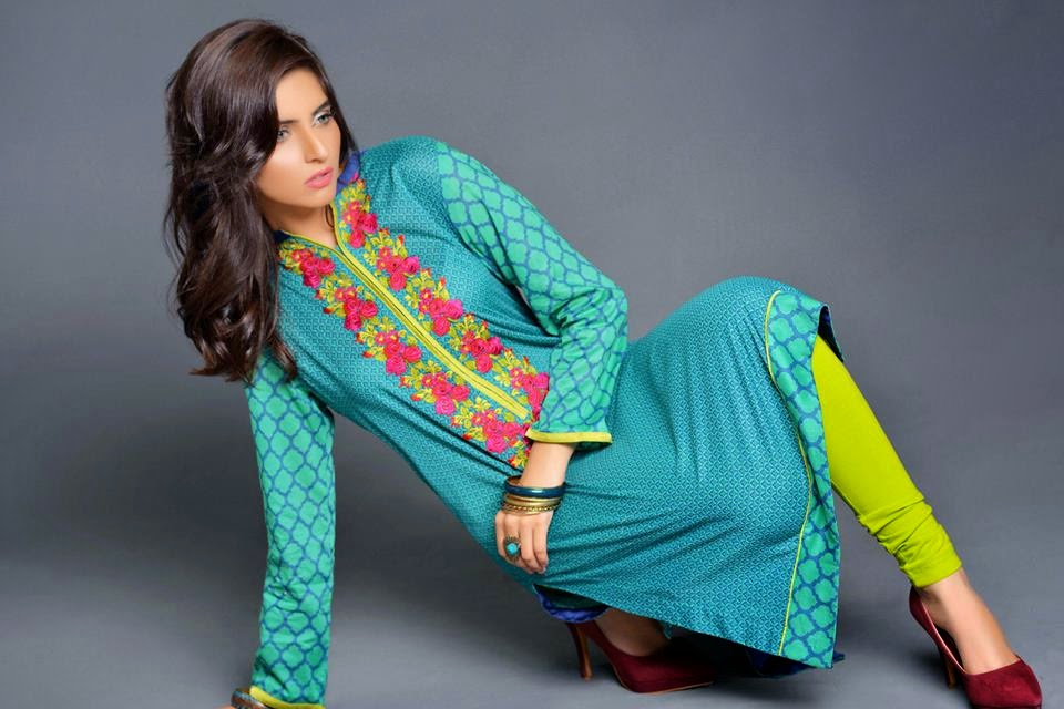 Nimsay lawn collection 2015