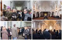 Visita Guiada Colegio Don Bosco Parroquia San Pablo (3)