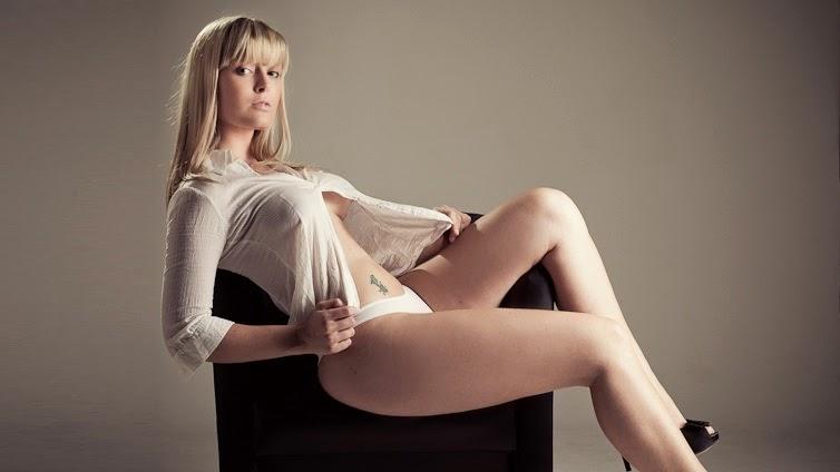 Desiree Emil