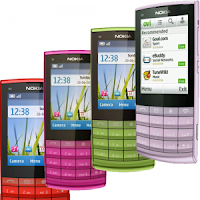 harga nokia x3-02.5