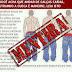 Usar calça caída ou arriada abaixo da cintura é coisa de gay ?