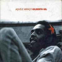 Aquele Abraço de Gilberto Gil (1969)