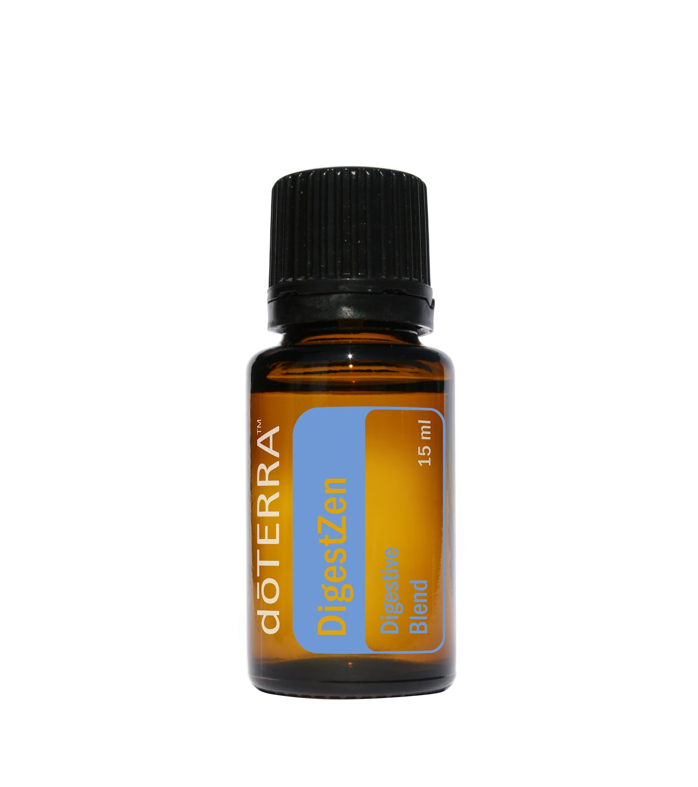 acid reflux self help