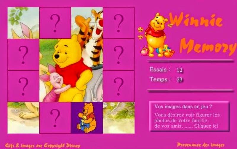 http://www.vivajuegos.com/juegos-de-memoria/winnie-memory.html