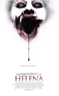 Download - The Haunting Of Helena - Legendado (2013)