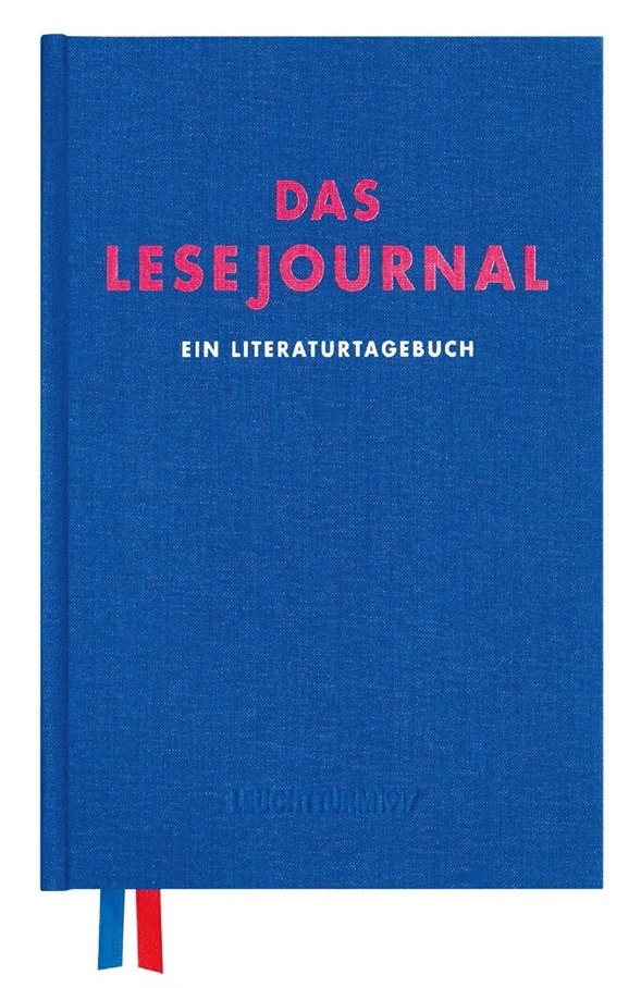 lesejournal