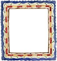 imagens para decoupage de molduras para fotos