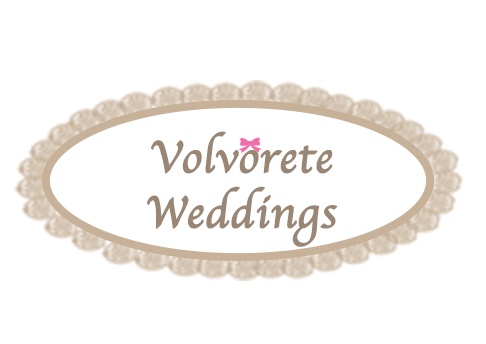 NUEVO SERVICIO DE ASESORÍA DE IMAGEN Y WEDDING PLANNERS