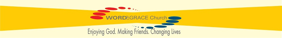 WordOfGraceChurch
