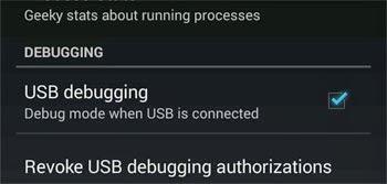 usb-debugging-mode