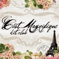 http://cestmagnifiquekits.blogspot.com/