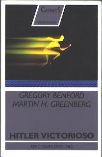 portada-hitler-victorioso-gregory-benford