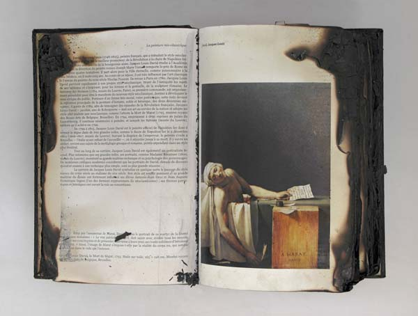 arthistory+3-7+net.jpg