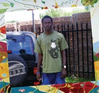 Emmanuel Adewale Aminu Ajayi
