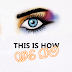 """This Is How We Do"" de Katy Perry ganha lyric video"