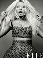 nicki minaj news gallery