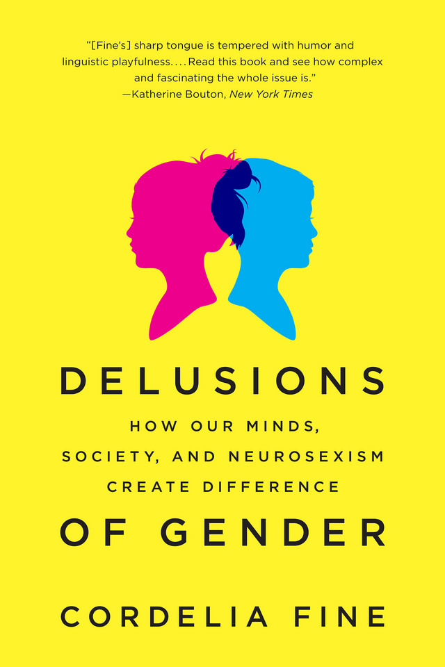 gender differences in humor Getting a laugh: gender, status, and humor differences, stephenson gender, status, and humor in task discussions / 127.