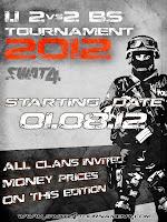 SWAT 4 Tournament