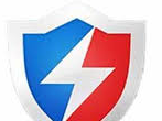Baidu Antivirus Free Download for Windows