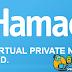 Download The Last version Of Hamachi برنامج لصناعة الشبكات بين الاجهزة