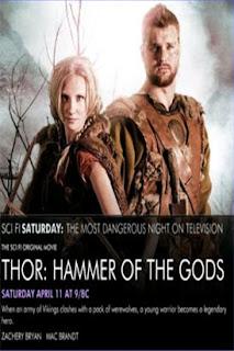 Forum gratis : TUGA NET MUSICA - Portal Hammer%2Bof%2Bthe%2BGods
