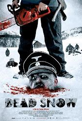 Baixar Filme Dead Snow (+ Legenda) Online Gratis