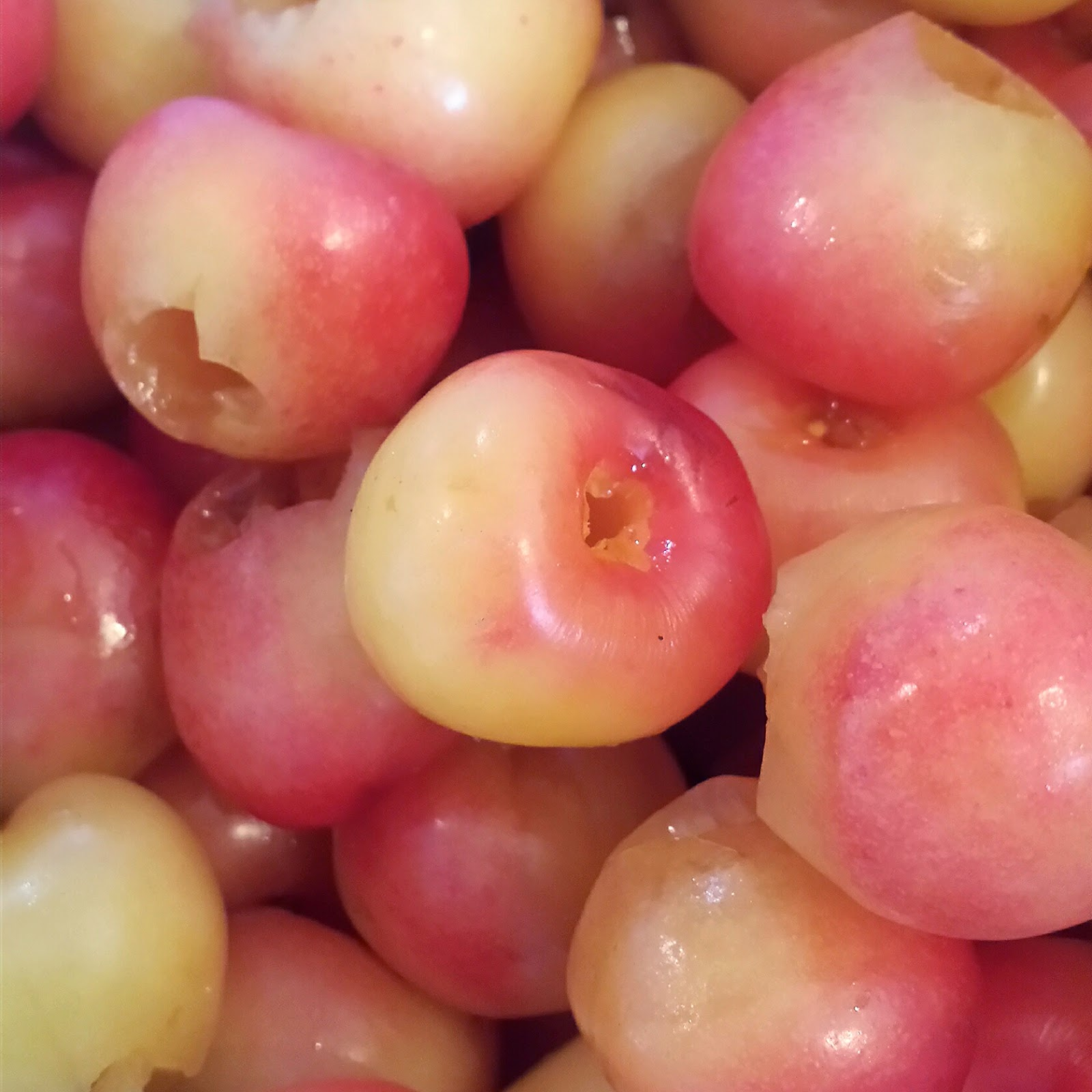 Bruschetta Mascarpone Tartine Recipe Cherry Thyme Goumet Foodie