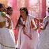 Holi on Colors TV