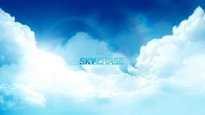 Skychase By BanGo