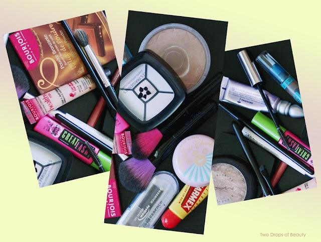 косметика, makeup,