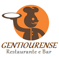 GENTIOURENSE - RESTAURANTE E BAR