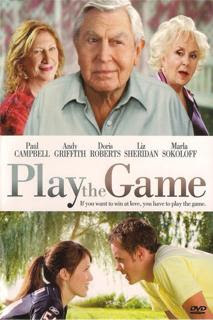 descargar Play The Game – DVDRIP LATINO