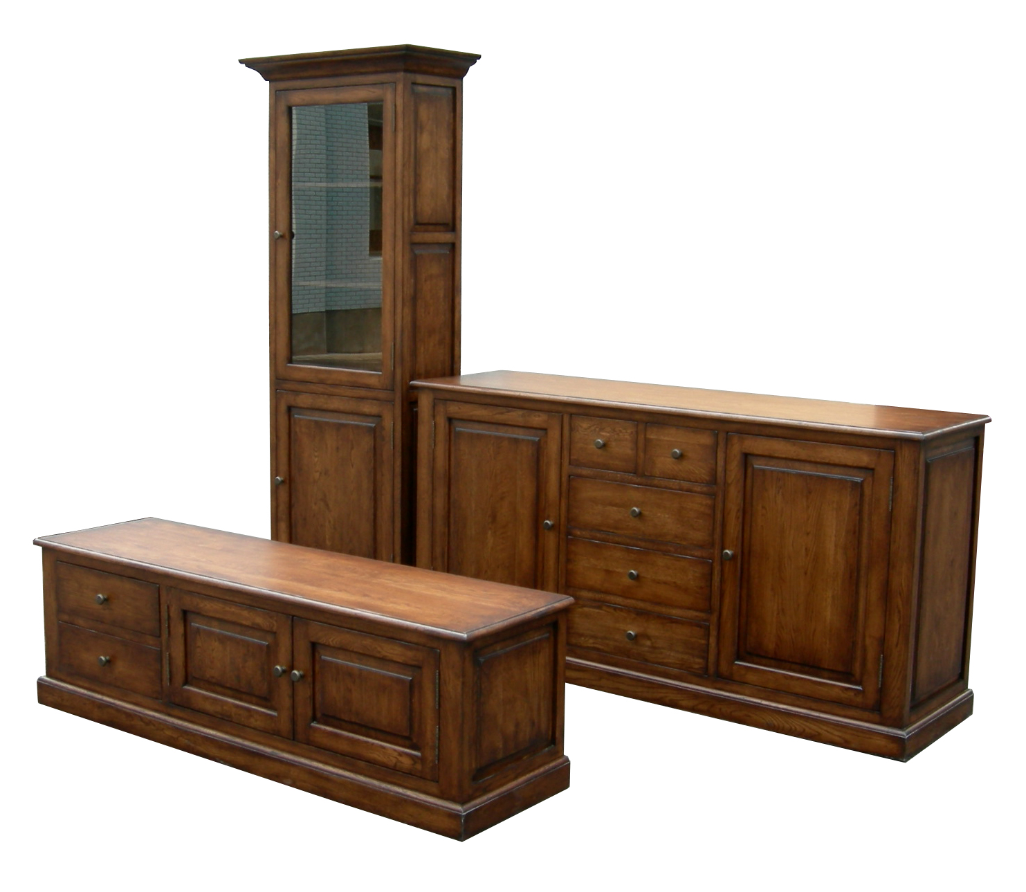 Wooden Furniture Designs - Wooden Furniture shops in kerala | Woodenza