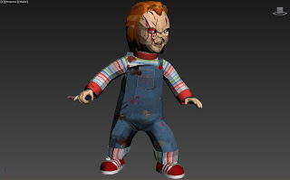 Chucky+final.jpg