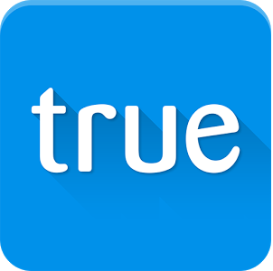 Truecaller - Caller ID & Block v5.47