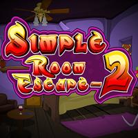 Ena simple room escape 2 walkthrough for Minimalist house escape walkthrough