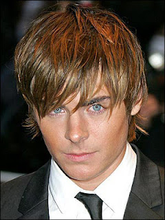 Teen Boys Hairstyle Ideas for 2011 - Boys hairstyle Gallery