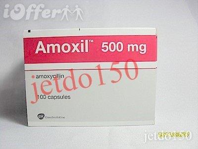 Cipro drug dosage calculations