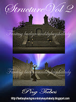 Digital backgrounds, PNG tube files, PNG Tubes, PSD layers, Photo background props, 3D PNG Files, Object PNG, digital backdrops, digital fantasy backgrounds, digital photography backgrounds, digital scrapbook backgrounds, digital portrait backgrounds, digital background images