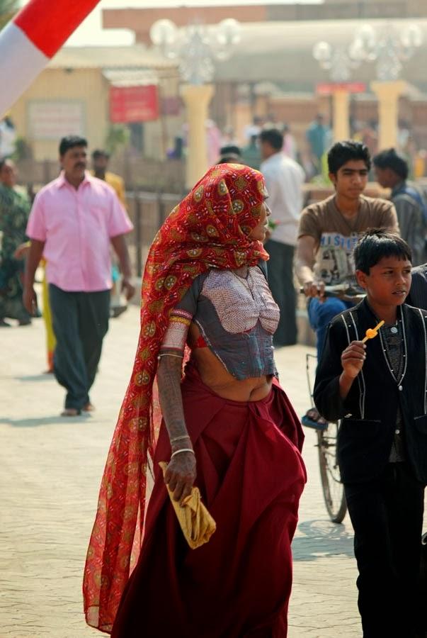 Perfect Latest Navratri Garba Dresses For Kids Navaratri Dresses For