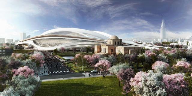 03-New-National-Stadium-by-Zaha-Hadid