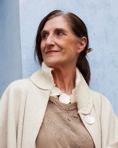 Lola Barasoain