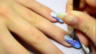 Nokti-obuka-tutorijal-8-(plavi-apstraktni-nokti)-024