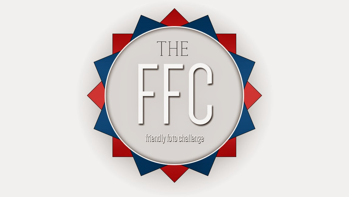 The FFC